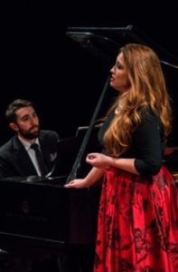 sarah-davis-soprano-and-pierre-andre-doucet-piano